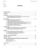 Foodborne Pathogens Book PDF