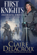 First Knights