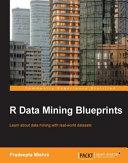 R Data Mining Blueprints - Seite 220