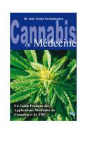Cannabis en médecine