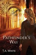 Pathfinder's Way banner backdrop