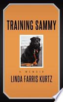 Training Sammy