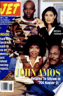 May 2, 1994