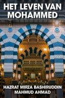 Pdf Het leven van Mohammed
