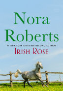 Irish Rose Book