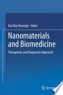 Nanomaterials and Biomedicine