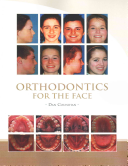 Orthodontics for the Face