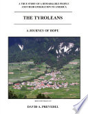 The Tyroleans