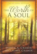 The Worth of a Soul