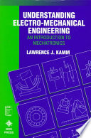 Understanding Electro Mechanical Engineering Book PDF