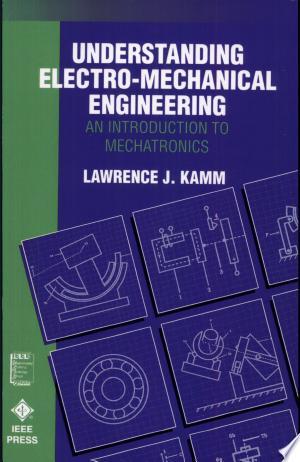 Understanding+Electro-Mechanical+Engineering