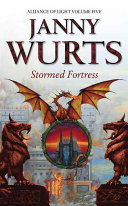 Pdf Stormed Fortress