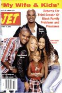 Oct 28, 2002