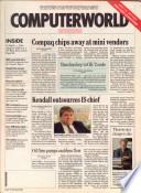 1989年11月13日