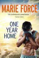 One Year Home Book