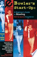 Bowler S Start Up Book PDF