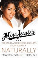 Miss Jessie's Pdf/ePub eBook