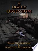 A DEADLY OBSESSION Pdf/ePub eBook