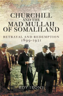 Churchill and the Mad Mullah of Somaliland