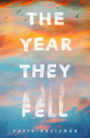 Pdf The Year They Fell