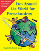 Fun Around the World for Preschoolers