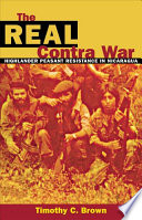 The Real Contra War