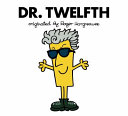 Doctor Who: Dr. Twelfth