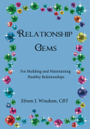 Relationship Gems