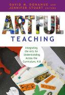 Artful Teaching