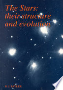 The Stars  : Their Structure and Evolution