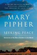 Seeking Peace [Pdf/ePub] eBook
