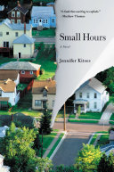 Pdf Small Hours