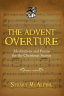 The Advent Overture
