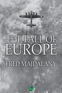Pdf The Fall of Europe
