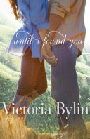 Until I Found You Pdf/ePub eBook