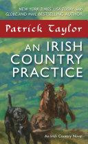 An Irish Country Practice