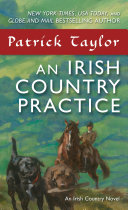 An Irish Country Practice ebook