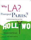 Pdf Why LA? Pourquoi Paris? Telecharger