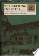 The Brewing Industry