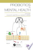 Probiotics in Mental Health Book