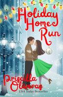 Holiday Home Run [Pdf/ePub] eBook