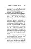 Les recueils de jurisprudence du Qu  bec  publi  s par le Barreau de Qu  bec