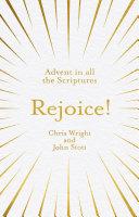 Rejoice  Book PDF