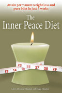 The Inner Peace Diet Book