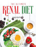 THE ULTIMATE RENAL DIET FOR BEGINNERS