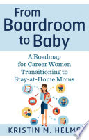 From Boardroom to Baby