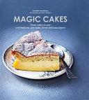 Magic Cakes