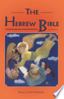 The Hebrew Bible Book PDF