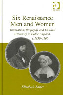 Six Renaissance Men and Women