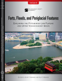 Forts  Floods  and Periglacial Features